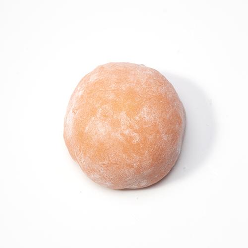 Melon from HOKKAIDO